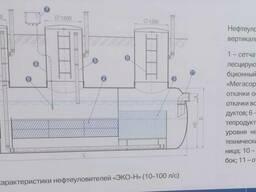 Поставка оборудования для инженерных сетей и сооружений - фото 2