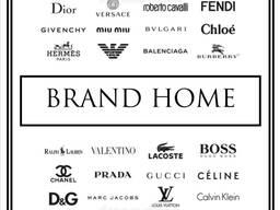 Постельное белье известных брендов