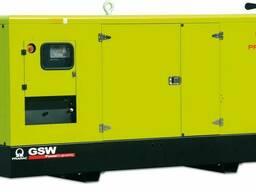Pramac GSW275V