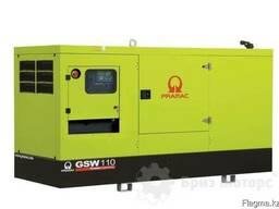 Pramac GSW110D