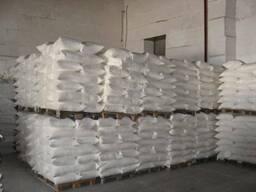 Предоставляем услуги фасовки зерна