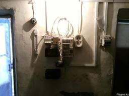 Пресс для производства нерафинированного подсолнечного масла - фото 5
