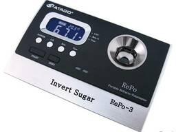 Прибор для измерения инвертного сахара ATAGO RePo-3