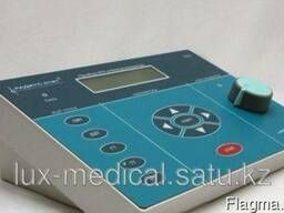Прибор низкочастотной электротерапии Радиус-ФТ