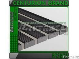 Придверная Решетка Centurion Grand Резина