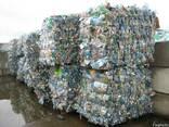 Прием, сбор, транспортирование, утилизация полимимер отходов - фото 2