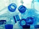 Прием, сбор, транспортирование, утилизация полимимер отходов - фото 4