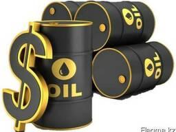 Принимаем отработанное Трансмиссионное Веретенное масло