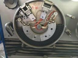 Принтер для печати на пластиковых трубах термопринтер