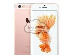 Продается телефон Apple iPhone 6s Plus 64GB Rose Gold