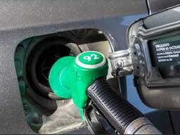 Продам Бензин АИ 92 Оптом