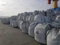 Продам цемент качественный, #1 в Евразии!От производителя