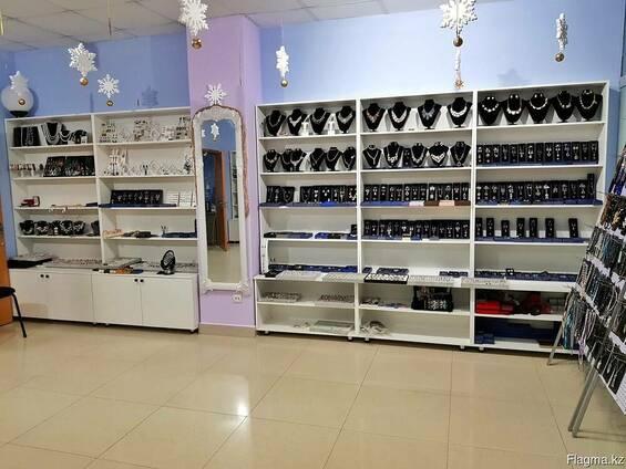 Продам готовый бизнес в Астане