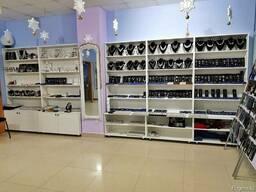 Продам готовый бизнес в Астане - фото 1