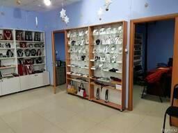 Продам готовый бизнес в Астане - фото 2