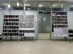 Продам готовый бизнес в Астане - фото 4
