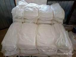 Продам качественную мешкотару в Петропавловске от произв-ля!