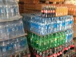 Продам Кока-Кола - фото 1