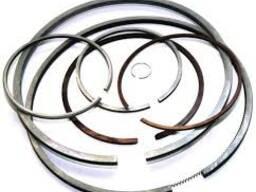 Продам кольца поршневые Д100.04.016