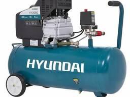 Продам компрессор Hyundai HY2050
