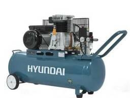 Продам компрессор Hyundai HY2575