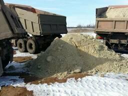 Продам кварцевый песок - фото 2