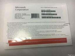 Продам Лицензионный Windows Professional 10 OEM - фото 2