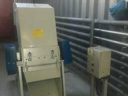 Продам линию по производству ПНД канистры - фото 5