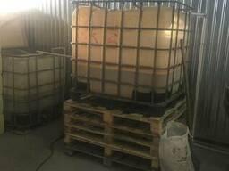 Продам линию по производству ПНД канистры - фото 7
