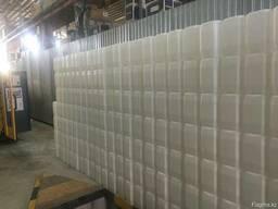 Продам линию по производству ПНД канистры - фото 8