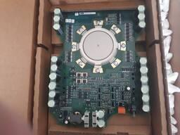 Продам Модульная доска ABB 5SHX1060H0003