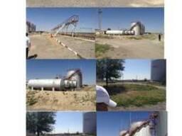 Продам нефтебазу