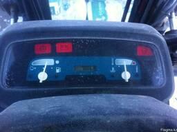 Продам погрузчик Toyota-2002г. в. - фото 2