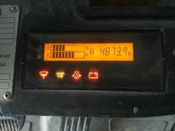 Продам погрузчик Toyota-2008 г. в. - фото 4