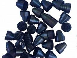 Продам пружины клапана КТ6 (в наличии)