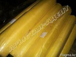 Продам Стеклопластик РСТ 430. Стеклопластик РСТ 430 в Алматы