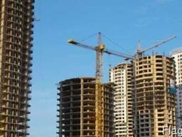 Продам строительную фирму с лицензией (СМР) 2-й категории