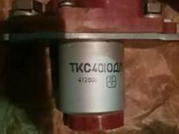 Продам ткс 201дод ткс101дод ткс401код