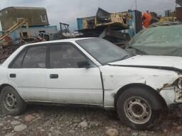 Продам Toyota Carona – 1992 г. в.