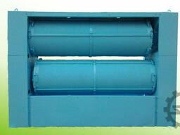 Продам Триерный блок Петкус(Petkus) К-231 ячеистый
