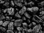 Продам уголь марки Б-3, КСН, ГЖ - фото 1