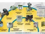 Продажа котлов отопительных, газового оборудования и многое - фото 5