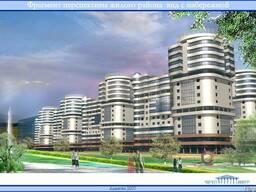 Проектирование жилых и общественных здании и сооружении!!!
