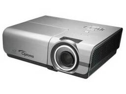 Проектор инсталяционный Optoma X600