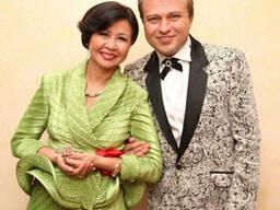 Профессиональный ведущий (тамада) Алексей Кожемякин в Алматы - фото 2