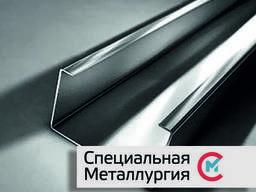 Профиль гнутый 200х160х10 мм Ст3пс (ВСт3пс) ГОСТ 30245-03