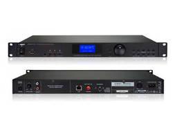 Проигрывтаель PMR4000RMKII Apart USB, (MP3, WAV, FLAC)