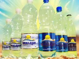 Ищем дистрибьюторов по РК минеральной и питьевой воды.
