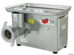 Промышленная мясорубка МИМ-600М.