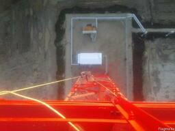 Промышленный Альпинизм Высотные Работы - фото 1